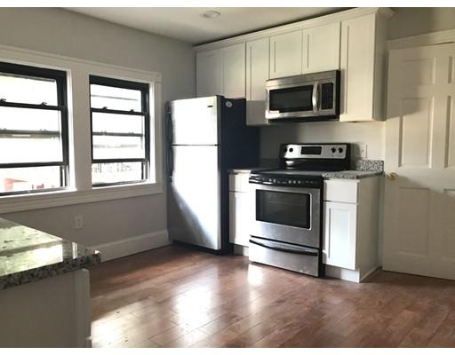 7 Sylvia Street 3, Boston, MA 02130