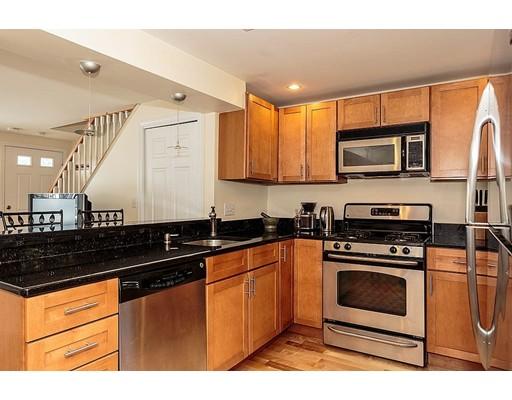 Condominium for Sale at 68 Roberts Bedford, Massachusetts 01730 United States