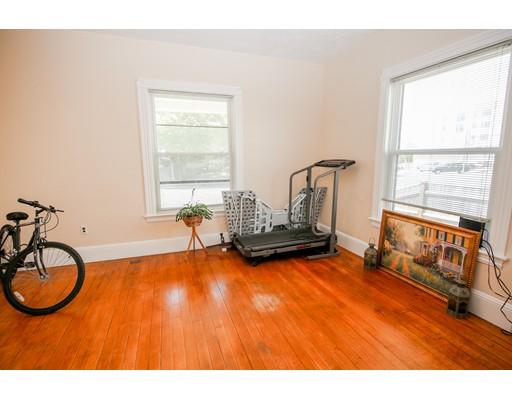 Single Family Home for Rent at 436 Main Street Stoneham, Massachusetts 02180 United States