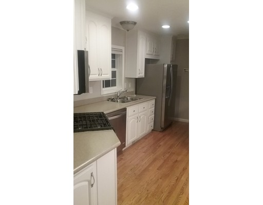 Single Family Home for Rent at 142 Main Street North Reading, Massachusetts 01864 United States