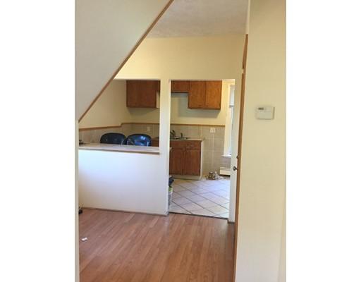 Rentals for Rent at 15 Pierce Street Boston, Massachusetts 02136 United States