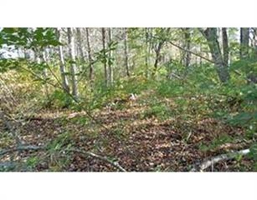 Land for Sale at Highland Avenue Attleboro, Massachusetts 02703 United States