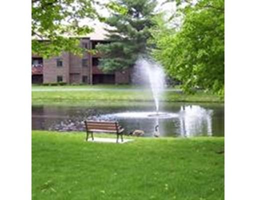Condominium for Sale at 23 Davis Road Acton, Massachusetts 01720 United States