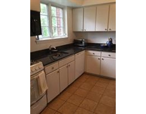 Condominium for Sale at 63 Linden Street Wellesley, Massachusetts 02482 United States