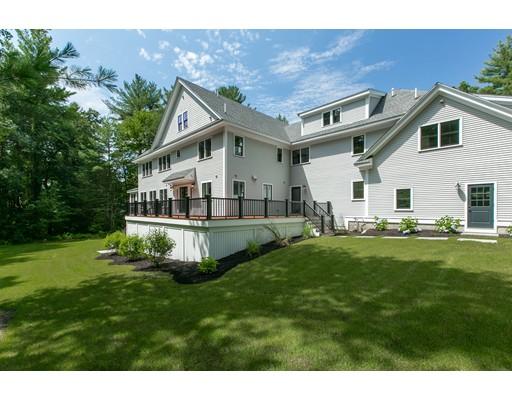 88 Hugh Cargill Rd, Concord, MA, 01742