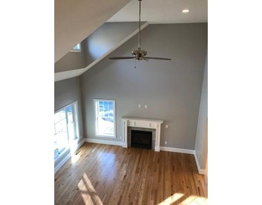 1 Sycamore Lane Lot 1, Westport, MA, 02790