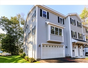 491 Essex Avenue 1 is a similar property to 491 Essex Ave  Gloucester Ma