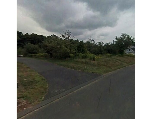 土地 为 销售 在 Address Not Available Granby, 康涅狄格州 06060 美国
