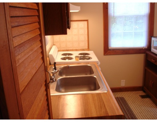 Apartment for Rent at 129 Willard Court #129 Ayer, Massachusetts 01432 United States