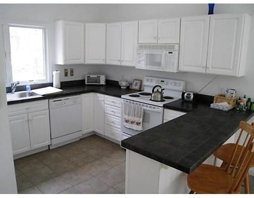 339 Cove View Road, Wellfleet, MA, 02667