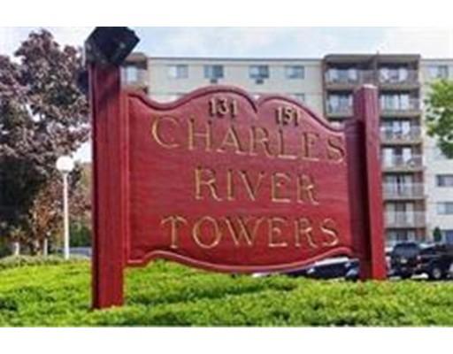 独户住宅 为 出租 在 141 Coolidge Avenue 沃特敦, 马萨诸塞州 02472 美国