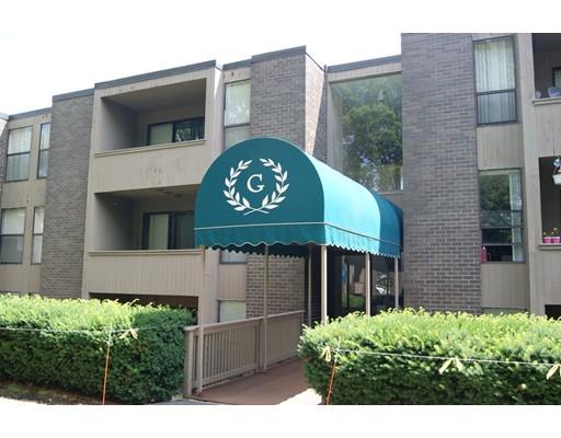 独户住宅 为 出租 在 16 Shrewsbury Green Drive 什鲁斯伯里, 马萨诸塞州 01545 美国