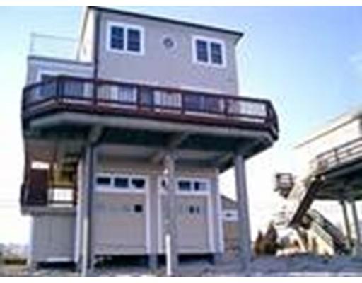 Additional photo for property listing at Cove Street  Mattapoisett, Massachusetts 02739 Estados Unidos