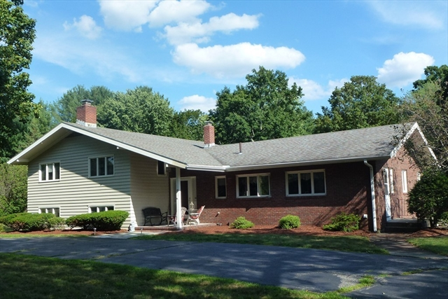 25 Shadow Lawn Dr, Leominster, MA, 01453 Photo 1