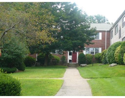 Condominium for Sale at 30 Lake Shore Ter Boston, Massachusetts 02135 United States