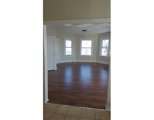 Maison unifamiliale pour l à louer à 471 North front street 471 North front street New Bedford, Massachusetts 02746 États-Unis