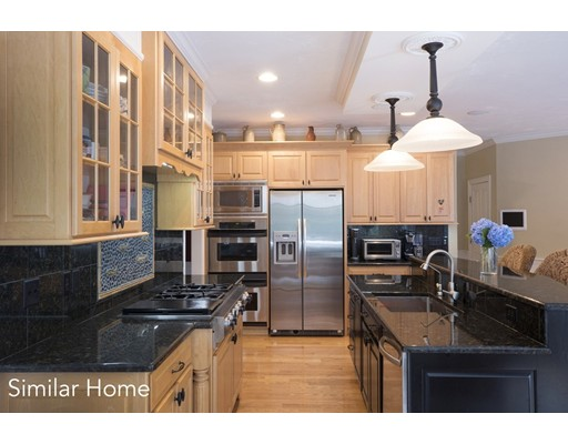 165 Baxter Neck Road, Barnstable, MA, 02635