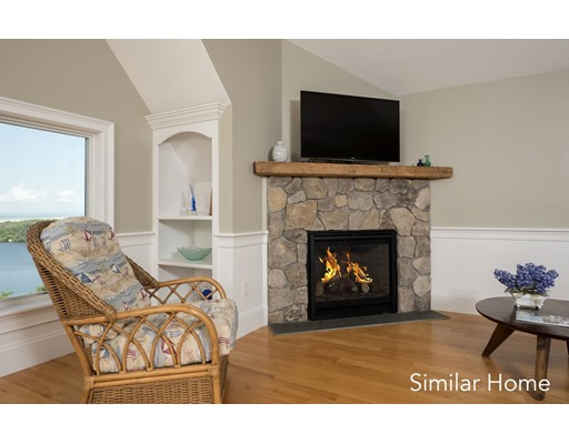 165 Baxter's Neck Road, Barnstable, MA, 02635