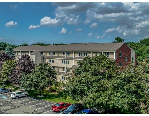 Condominium for Sale at 4 Duck Pond Road Beverly, Massachusetts 01915 United States