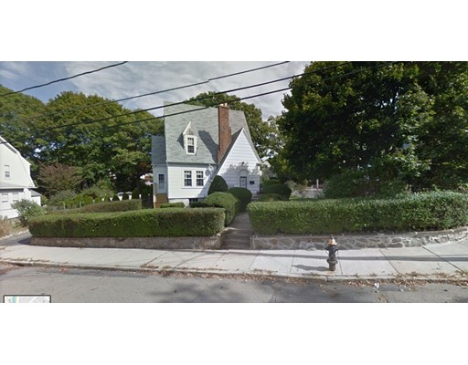 59 Hemlock Rd, Boston, MA 02132