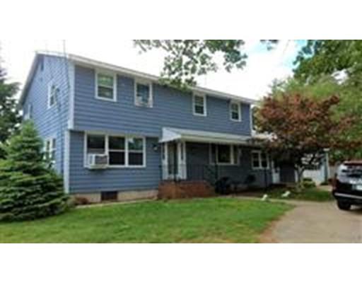 Commercial للـ Sale في 320 monponsett Street Halifax, Massachusetts 02338 United States