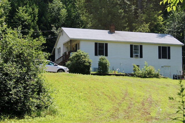 100 New Fitchburg Rd, Townsend, MA, 01474 Photo 1