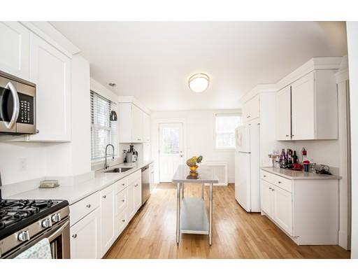 125 Coolidge Street A, Brookline, MA 02445