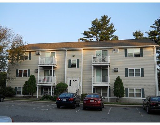 1471  Braley Rd,  New Bedford, MA