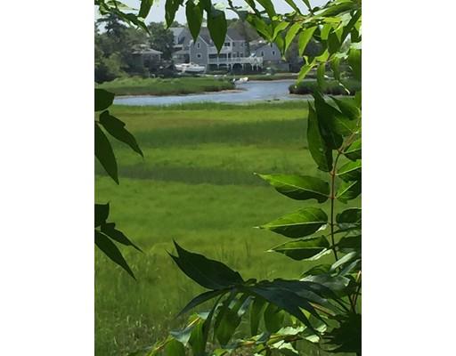 土地 为 销售 在 6 Back Street Wareham, 马萨诸塞州 02558 美国
