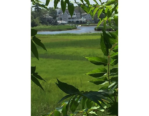 Additional photo for property listing at 6 Back Street  Wareham, 马萨诸塞州 02558 美国