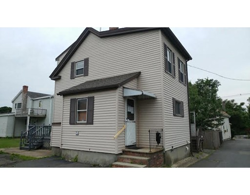 2 N Central Ct, Peabody, MA 01960