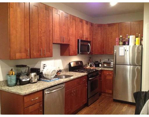 Single Family Home for Sale at 55 Heath Street Boston, Massachusetts 02130 United States