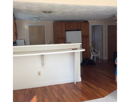 Maison unifamiliale pour l à louer à 306 Park Avenue Revere, Massachusetts 02151 États-Unis