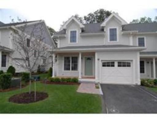 Casa Unifamiliar por un Alquiler en 20 Junction Lane Hamilton, Massachusetts 01982 Estados Unidos