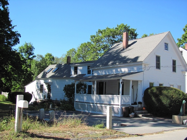 11 W Elm Street, Townsend, MA, 01469 Photo 1
