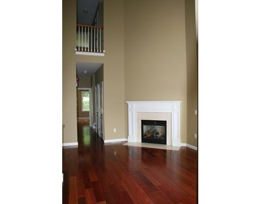 Condominium for Sale at 163 Brookfield Lane Agawam, Massachusetts 01001 United States