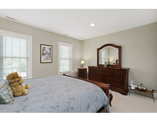 895 Cedar, Barnstable, MA, 02668