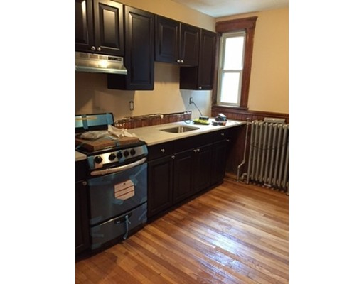 Additional photo for property listing at 146 Richmond 146 Richmond Boston, Massachusetts 02113 Estados Unidos