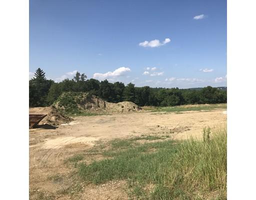 Additional photo for property listing at 10 Nuha Circle  West Boylston, Massachusetts 01583 Estados Unidos