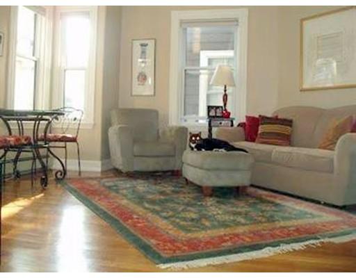 Additional photo for property listing at 9 Magnolia Avenue  坎布里奇, 马萨诸塞州 02138 美国