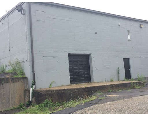 Commercial for Rent at 2025 Riverdale Street 2025 Riverdale Street West Springfield, Massachusetts 01089 United States