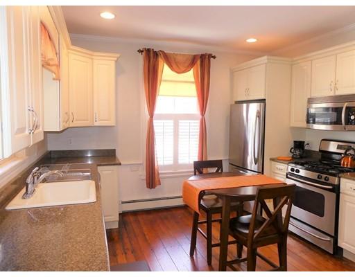 Additional photo for property listing at 42 Fair Street  Newburyport, 马萨诸塞州 01950 美国