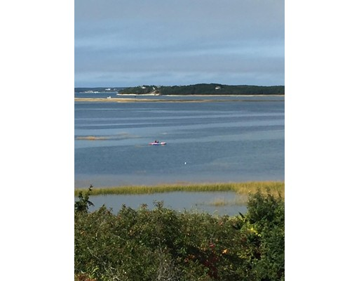 Single Family Home for Sale at 70 Catboat Road 70 Catboat Road Wellfleet, Massachusetts 02667 United States