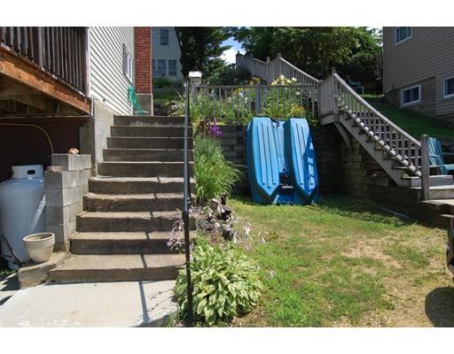 121 Park St., East Brookfield, MA, 01515