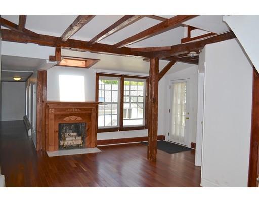 Single Family Home for Rent at 21 Ash Street Hopkinton, Massachusetts 01748 United States