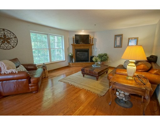 Single Family Home for Sale at 24 Centerview Road Atkinson, New Hampshire 03811 United States