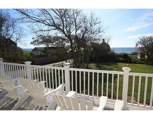 Single Family Home for Sale at 10 Pine Street Harwich, Massachusetts 02646 United States