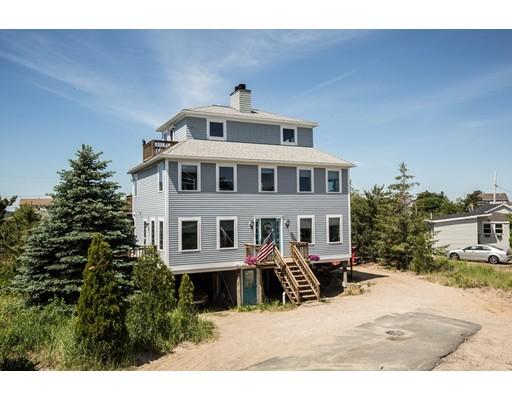 多户住宅 为 销售 在 10 Annapolis Way West Newbury, 01951 美国