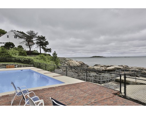 Additional photo for property listing at 11 Crown Way  Marblehead, Massachusetts 01945 United States