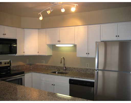 Single Family Home for Rent at 1903 HOCKLEY Drive Hingham, Massachusetts 02043 United States